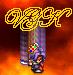 Video_Game_King