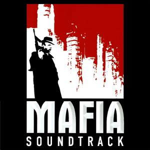 Mafia Soundtrack