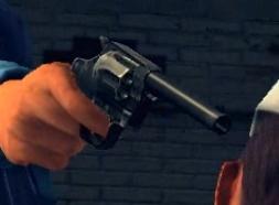 Colt M19171