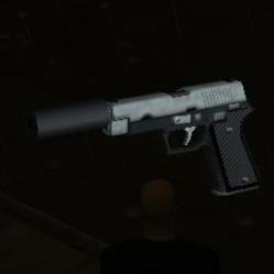 SG220 .S