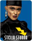 Stella Stunna