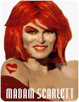 Madam Scarlett