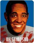 OK Stimpson