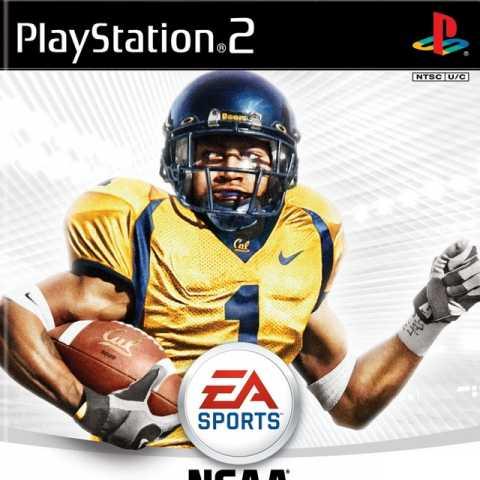 PS2: DeSean Jackson