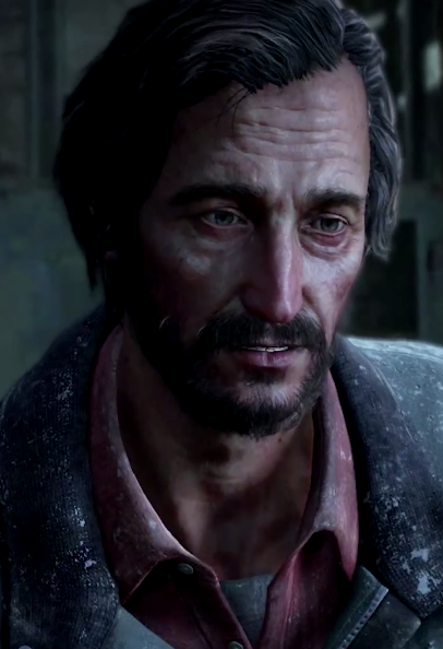 You would trust Nolan North, wouldn't you?