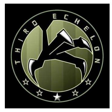 Third Echelon Seal