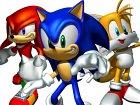 Team Sonic.
