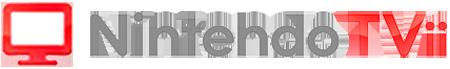 TVii Logo