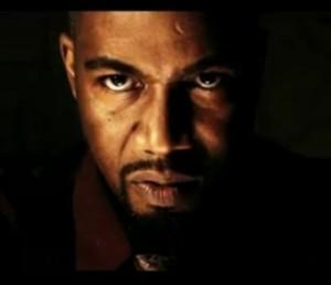 Michael Jai White as Jackson Briggs.