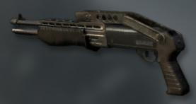 SPAS-12