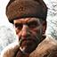 Gamerpic of Reznov