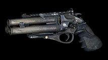 VC8 Shotgun Pistol