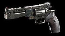 M4 Revolver