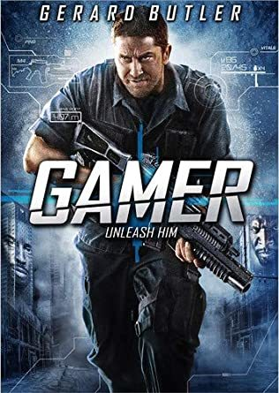 This game occupies a very unique space in the FPS genre where you character isn't just running through corridors.