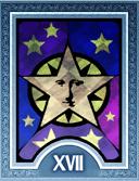 The Star Arcana