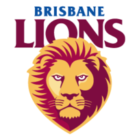 Brisbane Lions (Lions)