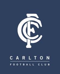 Carlton Football Club (Blues)