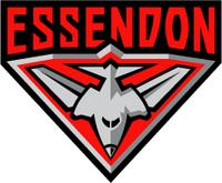 Essendon Football Club (Bombers)