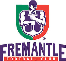 Fremantle Football Club (Dockers)