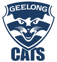 Geelong Football Club (The Cats)
