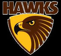 Hawthorn Football Club (Hawks)