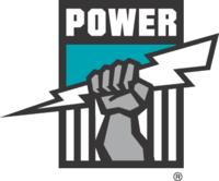 Port Adelaide Football Club (The Power)