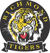 Richmond Football Club (Tigers)
