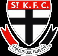 St Kilda Football Club (Saints)