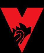Sydney Swans (Swans)