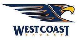 West Coast Eagles (Eagles)