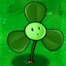 Blover