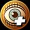 Photographer's Eye 2