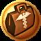 Medical Expert