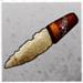 Knife of Itzli
