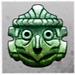 Mask of Ehecatl