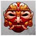 Mask of Xolotl