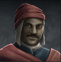 Meet Toorum... you know, that guy whose notes you keep finding throughout the game