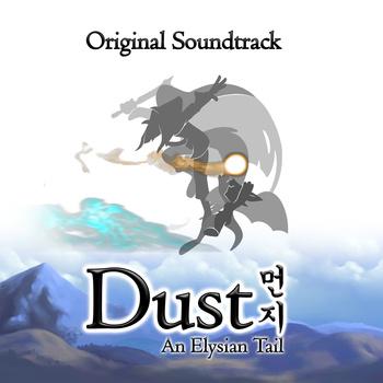 The OST Album Cover