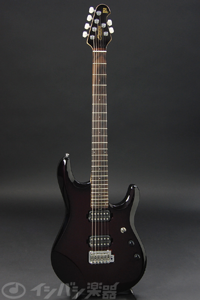 Sterling JP50
