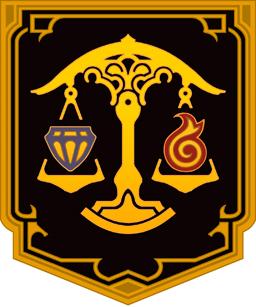 Ul'dahn banner