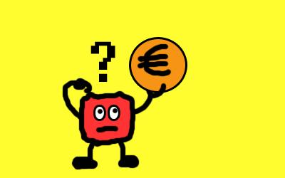whats a Euro?