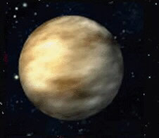 Planet Katina