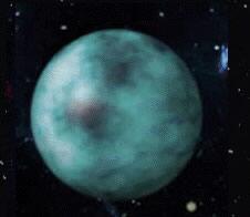 Planet Macbeth