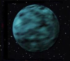 Planet Fichina