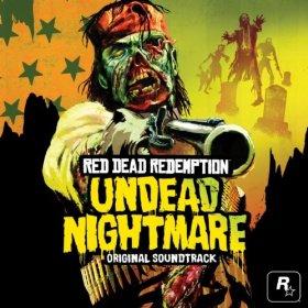 Undead Nightmare OST