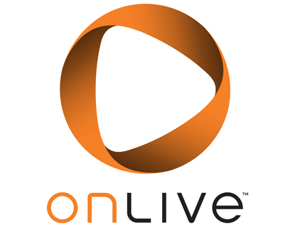 OnLive, current leader in cloud gaming.