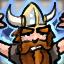 Viking Wizardry