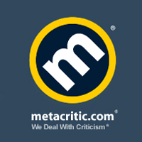 Metacritic has been a lightning rod of criticism over the years, due to its ties to developer pay.