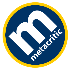 A developer and the games it makes can live or die by the ensuing Metacritic average.