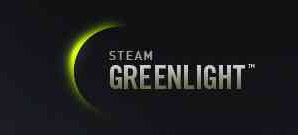 Greenlight is a new Steam initiative to ostensibly help games from falling through the cracks.